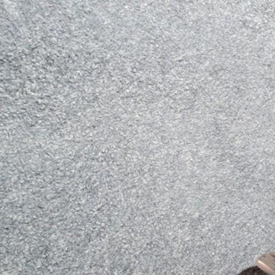 Экобарвы 940-2 жидкие обои Акрил, серые, целлюлоза