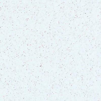Екобарви 5.01 рідкі шпалери Блиск, білі, целюлоза
