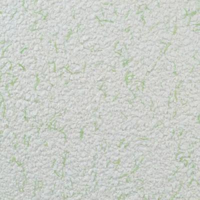 Экобарвы 10-1 жидкие обои Коттон, белые, целлюлоза