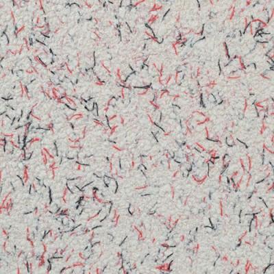 Экобарвы 1114 жидкие обои Коттон, белые, целлюлоза