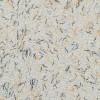 Экобарвы 1127 жидкие обои Коттон, белые, целлюлоза