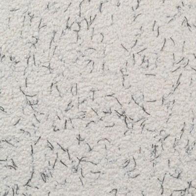 Экобарвы 15-1 жидкие обои Коттон, белые, целлюлоза