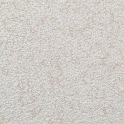 Экобарвы 18-2 жидкие обои Коттон, белые, целлюлоза