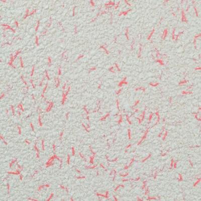Экобарвы 21-1 жидкие обои Коттон, белые, целлюлоза