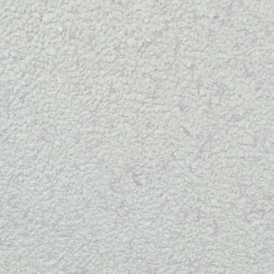 Экобарвы 24-1 жидкие обои Коттон, белые, целлюлоза