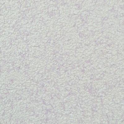 Экобарвы 24-2 жидкие обои Коттон, белые, целлюлоза