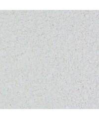 Экобарвы 1.01 Блеск, белые, целлюлоза