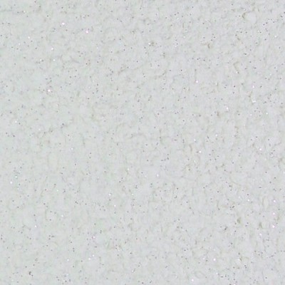 Жидкие обои Экобарвы 1.01 Блеск, белые, целлюлоза