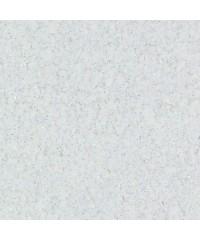 Экобарвы 1.02 жидкие обои Блеск, белые, целлюлоза