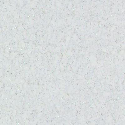 Екобарви 1.02 рідкі шпалери Блиск, білі, целюлоза