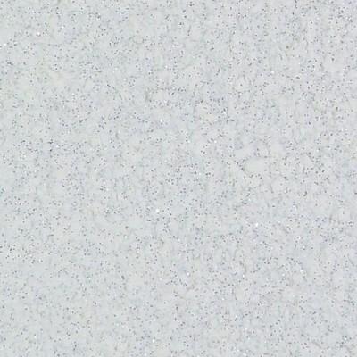 Экобарвы 1.03 жидкие обои Блеск