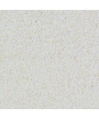 Жидкие обои Экобарвы 2.01 Блеск, белые, целлюлоза