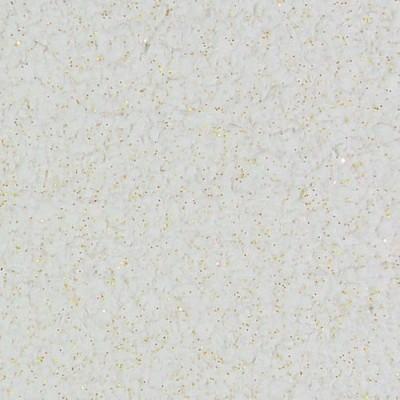 Екобарви 2.01 рідкі шпалери Блиск, білі, целюлоза