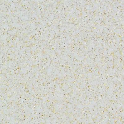 Экобарвы 2.02 жидкие обои Блеск