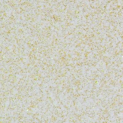 Экобарвы 2.03 жидкие обои Блеск