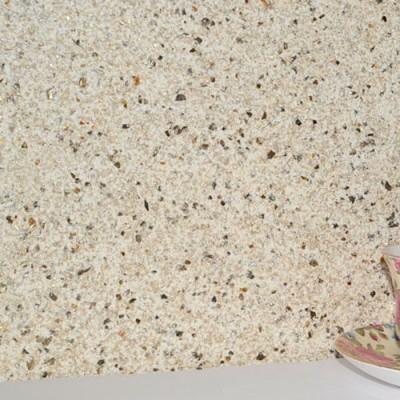 Экобарвы М3-4-300 жидкие обои Мика, бежевые, целлюлоза