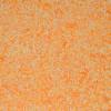 Экобарвы L-08-2 жидкие обои Лайт, оранжевые, целлюлоза