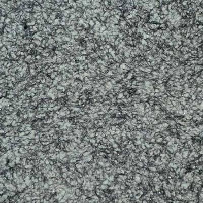 Экобарвы L-10-1 жидкие обои Лайт, серые, целлюлоза
