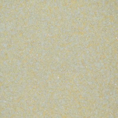 Экобарвы L-12-1 жидкие обои Лайт, бежевые, целлюлоза
