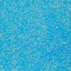 Экобарвы L-17-1 жидкие обои Лайт, синие, целлюлоза
