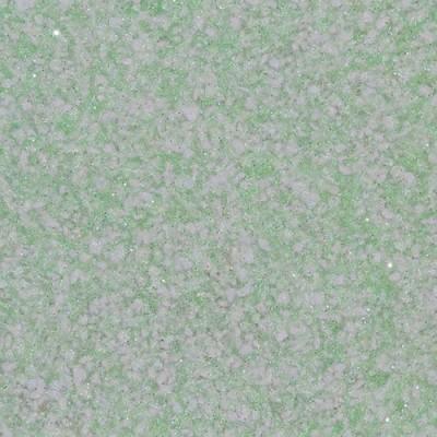 Экобарвы L-24-2 жидкие обои Лайт, зелёные, целлюлоза