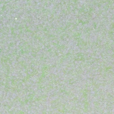 Екобарви L-25-2 рідкі шпалери Лайт, салатові, целюлоза