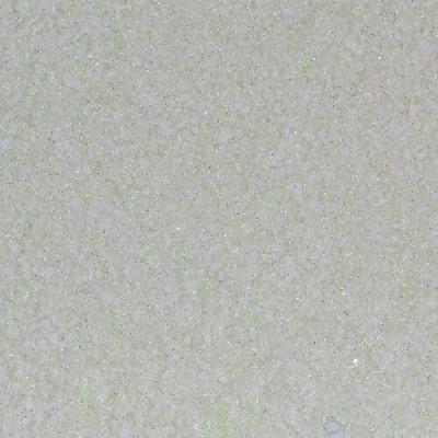 Экобарвы L-25-1 жидкие обои Лайт