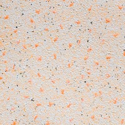 Экобарвы LP-08-336 жидкие обои Лайт Плюс, оранжевые, целлюлоза