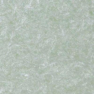 Экобарвы 066-1 жидкие обои Найс, зелёные, шёлк