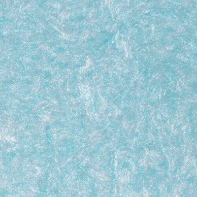 Экобарвы 464-1 жидкие обои Найс, бирюзовые, шёлк