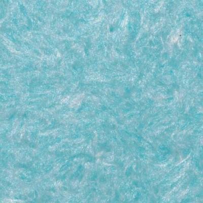 Экобарвы 464-2 жидкие обои Найс, бирюзовые, шёлк