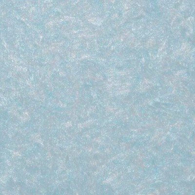 Экобарвы 515-1 жидкие обои Найс, голубые, шёлк