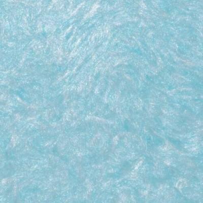 Экобарвы 515-2 жидкие обои Найс, голубые, шёлк