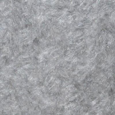 Экобарвы 940-1 жидкие обои Найс, серые, шёлк