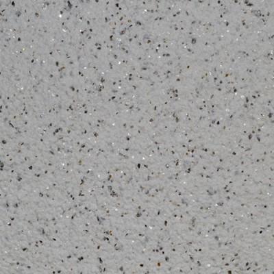 Экобарвы МB-1 жидкие обои Мика, бежевые, целлюлоза, слюда