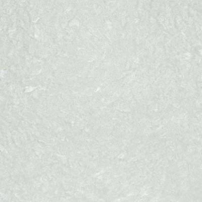 Жидкие обои Экобарвы 0000 Софт, белые, шёлк