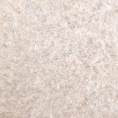 Экобарвы 0009 жидкие обои Софт, серые, шёлк