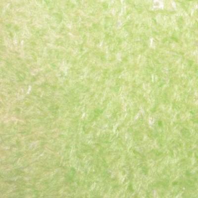 Экобарвы 2400 жидкие обои Софт, зелёные, шёлк