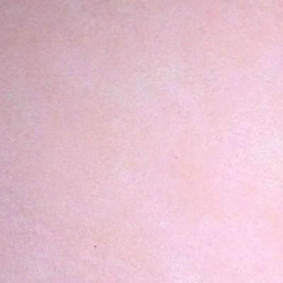 Jel Alci  JA 03, фиолетовые, шёлк