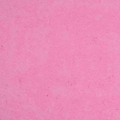 Jel Alci  JA 01, розовые, шёлк