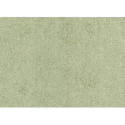 Jel Alci  JA 05, салатовые, шёлк