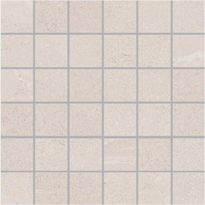Мозаика CALCARE WHITE MQCXCL0B 30х30