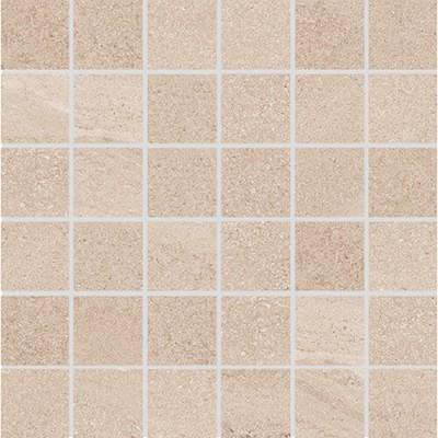 Мозаика CALCARE BEIGE MQCXCL3B 30х30