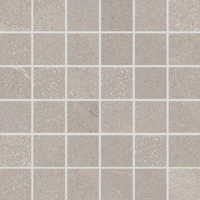 Мозаика CALCARE GREY MQCXCL8B 30х30