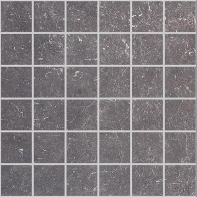 Мозаика IL TEMPO NERO MQCXSN9 30х30