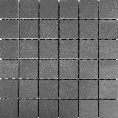 Мозаика SLATE BLACK MQCXST9B 30х30