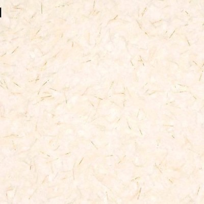 Лимил тип 1 Шанелька жидкие обои, ванильные, целлюлоза