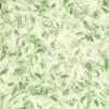 Лимил тип 5 Шанелька жидкие обои, зелёные, шёлк