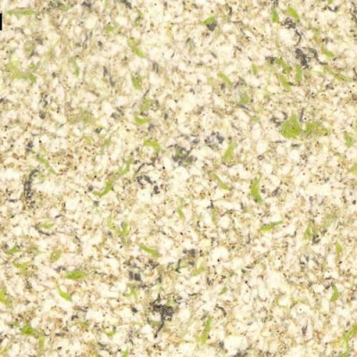 Лимил тип 10 Шанелька жидкие обои, оливковые, целлюлоза