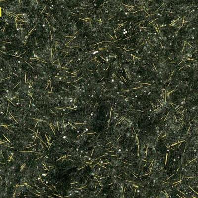 Лимил тип 15 Шанелька жидкие обои, чёрные, шёлк